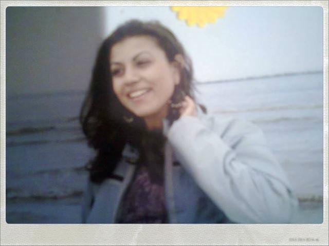Mihaela Dragan 1(1)
