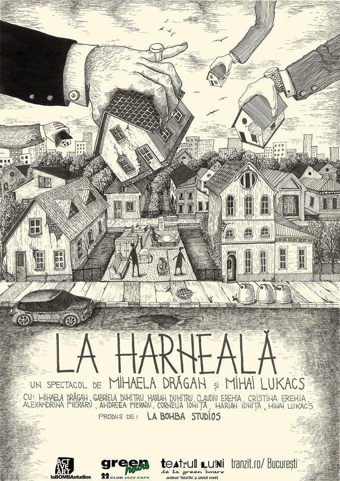 la-harneala-afis